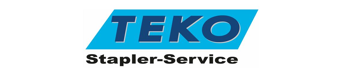 TEKO Staplerservice GmbH & Co.KG
